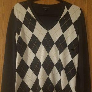 Tommy Hilfiger Sweater Size Medium